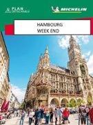 Cover-Bild zu Hambourg
