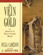 Cover-Bild zu The Vein of Gold von Cameron, Julia