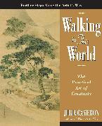 Cover-Bild zu Walking in This World von Cameron, Julia