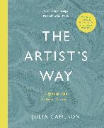 Cover-Bild zu The Artist's Way von Cameron, Julia
