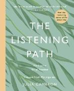 Cover-Bild zu The Listening Path (eBook) von Cameron, Julia