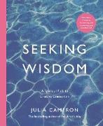Cover-Bild zu Seeking Wisdom (eBook) von Cameron, Julia