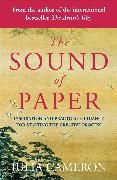 Cover-Bild zu The Sound of Paper (eBook) von Cameron, Julia