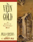 Cover-Bild zu The Vein of Gold (eBook) von Cameron, Julia