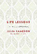Cover-Bild zu Life Lessons (eBook) von Cameron, Julia