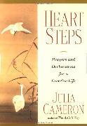 Cover-Bild zu Heart Steps (eBook) von Cameron, Julia