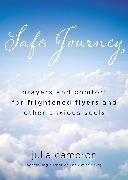 Cover-Bild zu Safe Journey (eBook) von Cameron, Julia