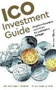 Cover-Bild zu ICO Investment Guide von Gaertner, Kent