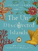 Cover-Bild zu Tallack, Malachy: Un-Discovered Islands (eBook)