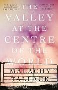 Cover-Bild zu Tallack, Malachy: Valley at the Centre of the World (eBook)