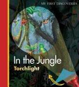 Cover-Bild zu In the Jungle von Delafosse, Claude
