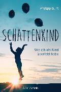 Cover-Bild zu Gurt, Philipp: Schattenkind (eBook)