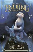 Cover-Bild zu Applegate, Katherine: Endling: Book One: The Last (eBook)
