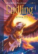 Cover-Bild zu Applegate, Katherine: Endling - Die neue Zeit (eBook)