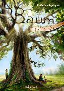 Cover-Bild zu Applegate, Katherine: Baum der Wünsche (eBook)