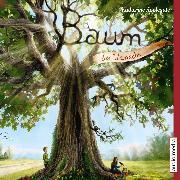 Cover-Bild zu Applegate, Katherine: Baum der Wünsche (Audio Download)