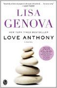 Cover-Bild zu Genova, Lisa: Love Anthony (eBook)