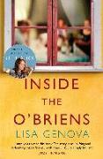 Cover-Bild zu Genova, Lisa: Inside the O'Briens