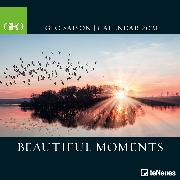Cover-Bild zu teNeues Calendars & Stationery GmbH & Co. KG: GEO SAISON Beautiful Moments 2021