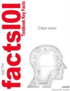 Cover-Bild zu e-Study Guide for: Symbols, Selves, and Social Reality: A Symbolic Interactionist Approach to Social Psychology and Sociology by Kent L. Sandstrom, ISBN 9780195385663 (eBook) von Reviews, Cram101 Textbook