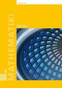 Cover-Bild zu Autorenteam: Mathematik Primarstufe 5, Arbeitshefte