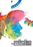 Cover-Bild zu Autorenteam: envol 8 / Cahier d'activités