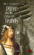 Cover-Bild zu Scheuermann, Petra: Dürer und die Fratze des Teufels (eBook)