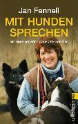 Cover-Bild zu Mit Hunden sprechen (eBook) von Fennell, Jan