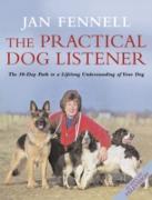 Cover-Bild zu Practical Dog Listener (eBook) von Fennell, Jan