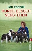 Cover-Bild zu Hunde besser verstehen von Fennell, Jan