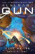 Cover-Bild zu Lee, Yoon Ha: Revenant Gun