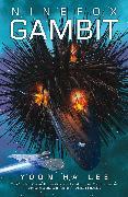 Cover-Bild zu Lee, Yoon Ha: Ninefox Gambit