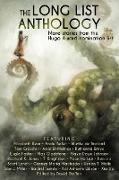 Cover-Bild zu Bellet, Annie: The Long List Anthology: More Stories from the Hugo Award Nomination List (eBook)