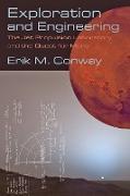 Cover-Bild zu Exploration and Engineering (eBook) von Conway, Erik M.