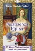 Cover-Bild zu Mystisches Kipper von Fiechter, Regula E