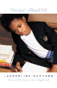 Cover-Bild zu Woodson, Jacqueline: Maizon at Blue Hill (eBook)