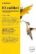 Cover-Bild zu El colibrí (eBook) von Veronesi, Sandro