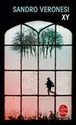 Cover-Bild zu XY von Veronesi, Sandro