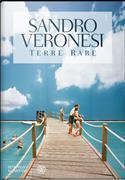 Cover-Bild zu Terre rare von Veronesi, Sandro