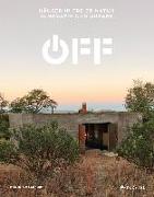 Cover-Bild zu Off. Häuser in freier Natur - innovativ und autark von Bradbury, Dominic