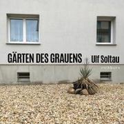 Cover-Bild zu Gärten des Grauens von Soltau, Ulf