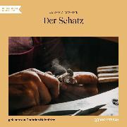 Cover-Bild zu Mörike, Eduard: Der Schatz (Ungekürzt) (Audio Download)