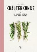 Cover-Bild zu Janssen, Gerard: Meine kleine Kräuterkunde