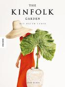 Cover-Bild zu Burns, John: The Kinfolk Garden