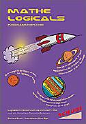 Cover-Bild zu Mathe-Logicals für Giga-Mathefüchse 5./6. Schuljahr. Set von Stucki, Barbara