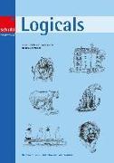 Cover-Bild zu Logicals 2. Schuljahr. Lesen, verstehen kombinieren von Stucki, Barbara