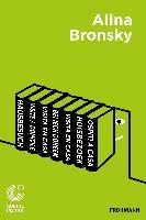Cover-Bild zu Bronsky, Alina: Hausbesuch. Menschen kennenlernen (eBook)
