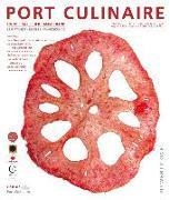 Cover-Bild zu Port Culinaire Twenty-one - Band No. 21 von Ruhl, Thomas (Hrsg.)