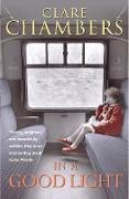 Cover-Bild zu In A Good Light (eBook) von Chambers, Clare