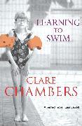 Cover-Bild zu Learning To Swim (eBook) von Chambers, Clare